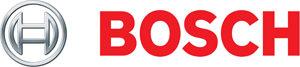 ремонт электроинструмента Bosch Минск