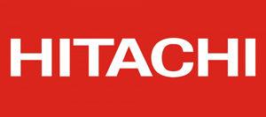 Ремонт электроинструмента Hitachi