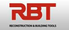 Ремонт электроинструмента RBT