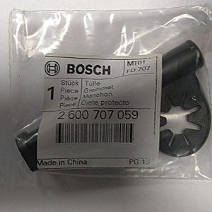 Купить наконечник 2600707059 для Bosch
