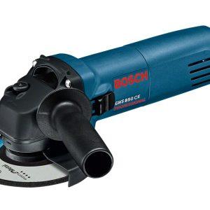 Купить болгарку Bosch GWS 850 CE