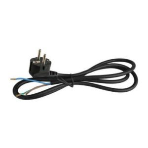 Кабели сетевые для электроинструмента
