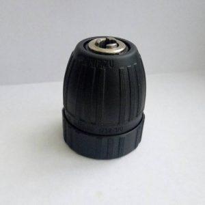 Купить патрон 1-10mm 1/32-3/8 DeWALT