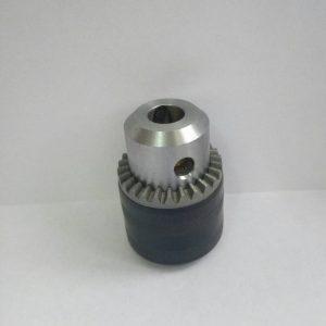 Купить патрон для дрели DeWALT 1-10mm 1/2