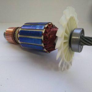Купить ротор (якорь) 623917-00 для DeWALT