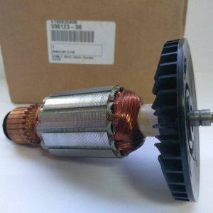 Купить ротор (якорь) 596123-00 для DeWALT