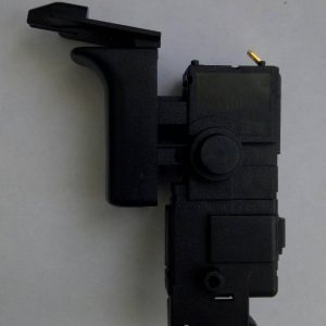 Купить выключатель для перфоратора Sturm
