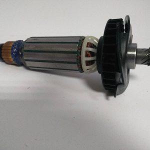 Купить ротор (якорь) 623584-17 для болгарки DeWalt