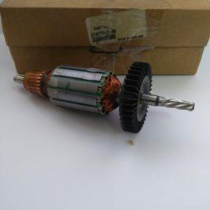 Ротор (якорь) 374239-01 для дрели Black&Decker
