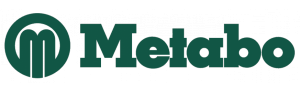 Ремонт дрели Metabo