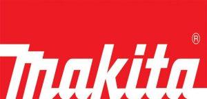 ремонт перфоратора Makita