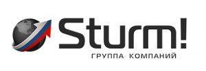 Ремонт шлифмашинки Sturm