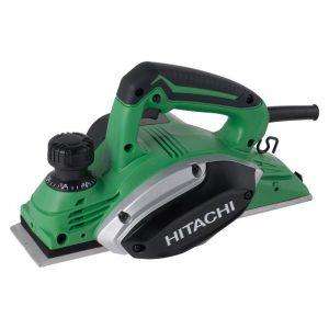 Ремонт рубанков Hitachi