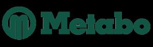 Ремонт лобзика Metabo