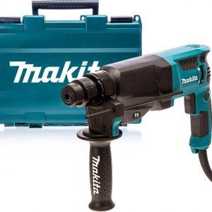 Купить перфоратор Makita HR 2300