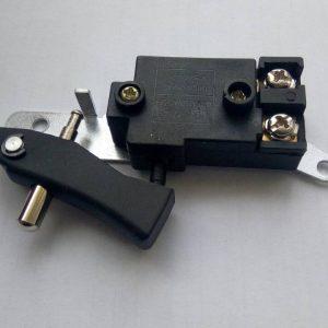 Купить выключатель для отбойного молотка Sturm СОЮЗ