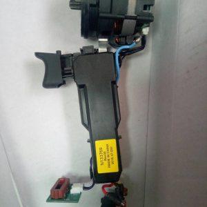Купить N154161 электродвигатель с выключателем для DeWALT
