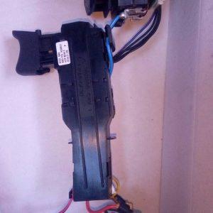 Купить N434176 электродвигатель с выключателем для DeWALT