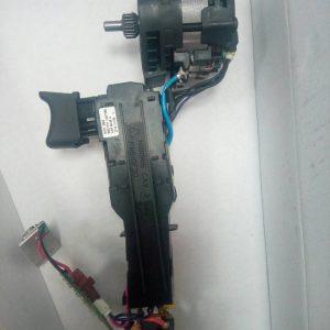 Купить N438606 электродвигатель с выключателем для DeWALT