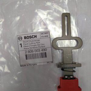 Купить шток в сборе 2609003490 для лобзика Bosch