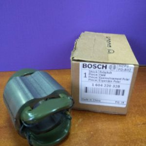 Купить статор 1604220328 для УШМ Bosch