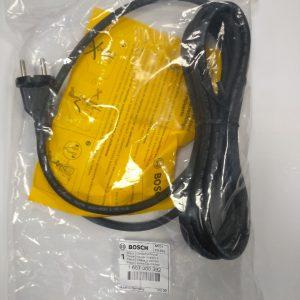Купить сетевой кабель 1607000392 для Bosch