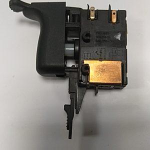 Купить выключатель 1006250-00 для дрели DeWALT