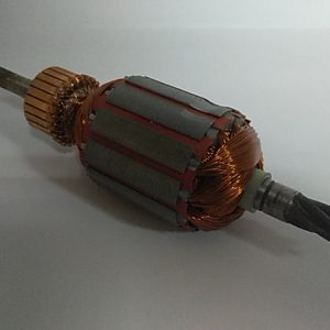Купить ротор для электротриммера Энергомаш ЭТ-1500