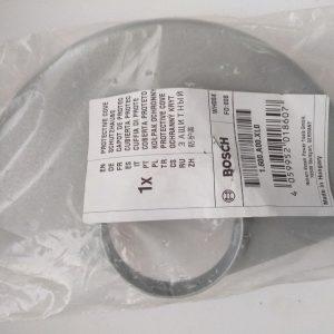 Купить защитный кожух 1600A00XL0 для УШМ Bosch