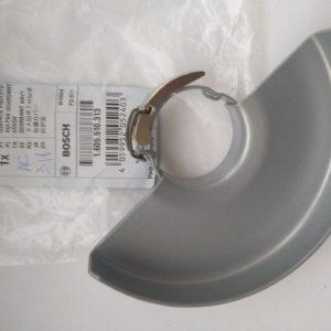 Купить защитный кожух 1605510313 для УШМ Bosch