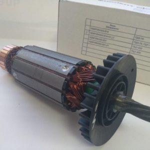 Купить ротор ИДФР684263014-03И для циркулярной пилы Фиолент