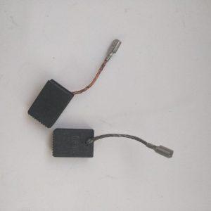 Купить угольные щетки 493148732 для УШМ AEG