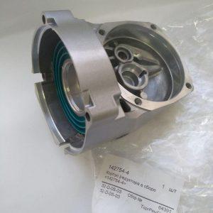 Купить корпус редуктора 142754-4 для УШМ Makita