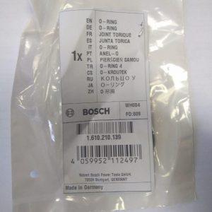 Купить кольцо 1610210139 для Bosch