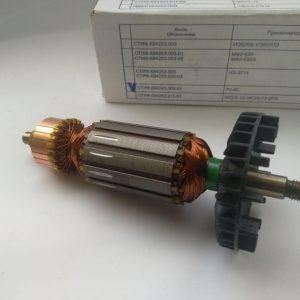 Купить ротор СТИФ684263005-01И для рубанка Фиолент