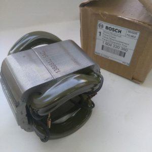 Купить статор 1604220380 для УШМ Bosch