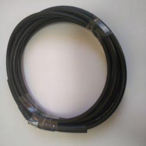 Купить шланг высокого давления HW3640630 для мойки Makita