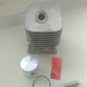 Купить цилиндро-поршневую группу для бензотриммера Husqvarna 125R128R