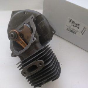 Купить двигатель в сборе 4161570R для бензокосы Oleo Mac