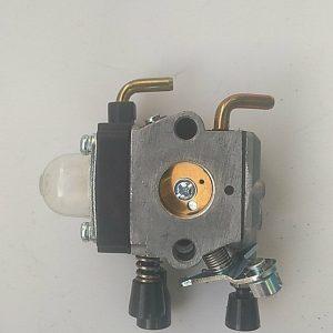 Купить карбюратор для бензотриммера Stihl FS 55