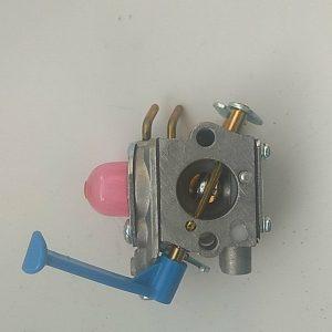 Купить карбюратор для бензотриммера Husqvarna 125R/128R