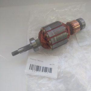 Купить ротор поз. 7 MCE 320 MaxCut