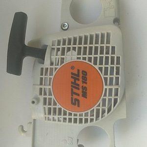 Купить стартер для бензопилы Stihl MS 180