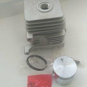 Купить цилиндро-поршневую группу для бензотриммера Stihl FS 55