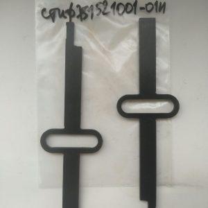 Купить шток СТИФ751521001-01И для лобзика Фиолент