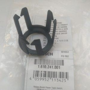 Купить 1610241001 кулачковое кольцо для перфоратора Bosch