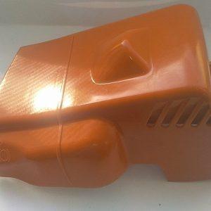 Купить крышку для бензопилы Stihl MS 180