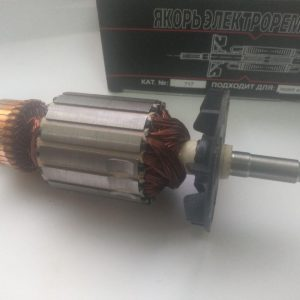 Купить ротор для электрорубанка REBIR 5708