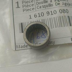 Купить игольчатый роликоподшипник 1610910080 для Bosch