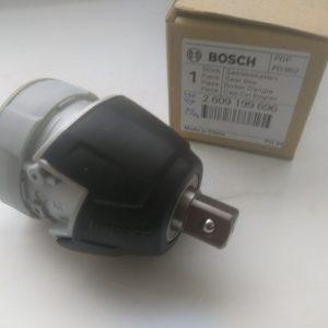 Купить коробку редуктора 2609199696 для Bosch